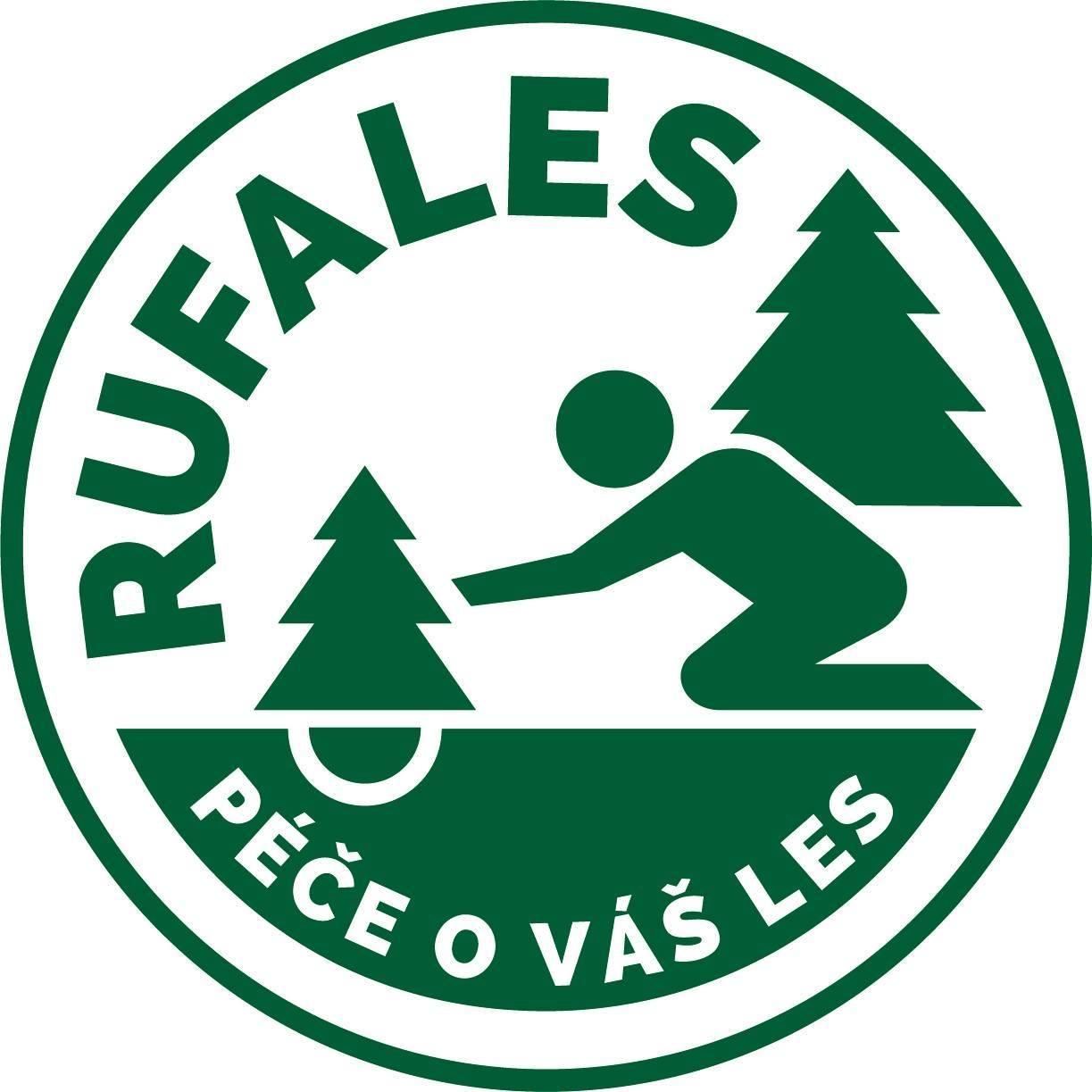 Rufales s. r. o.